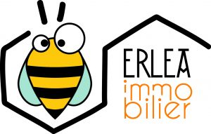 logo-ERLEA-compact-MOY