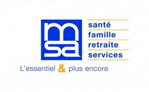 logo-sign-4