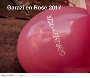 Capture d'écran 2017-11-14 à 17.00.08