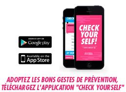 cys-app-ok