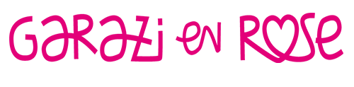 http://www.garazienrose.com/wp-content/uploads/2018/02/logo_garazie_en_rose.png
